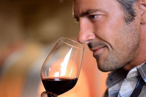 cuatro claves para que cuatro claves para que parezca que sabes de vino utiel requena