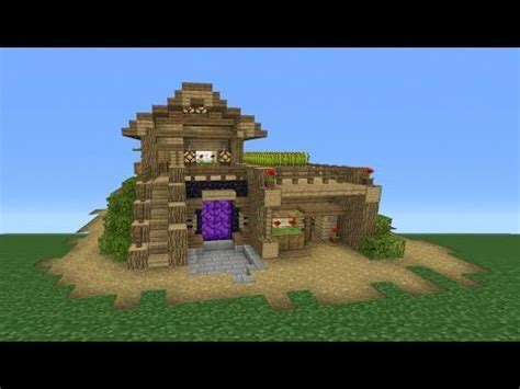 minecraft house design tips minecraft houses ideas easy shock house simple home design 18 equalvote co