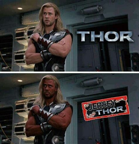 Funny Thor Memes - 25 funniest thor loki pictures smosh