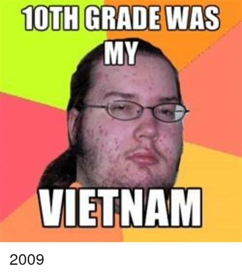 image gallery 2009 memes