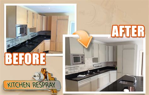 kitchen respray dublin ireland no 1 kitchen remodeling