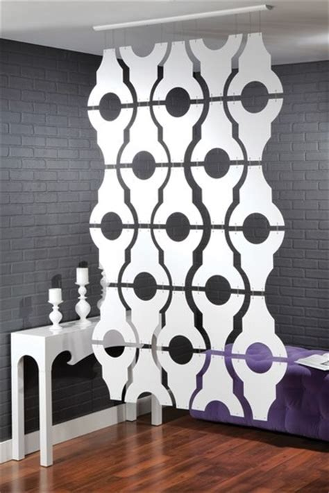 Nexxt By Linea Sotto Room Divider with Functional Wall Decor By Nexxt Sotto Condo Room Divider Hizouse Accessoriez Niknax