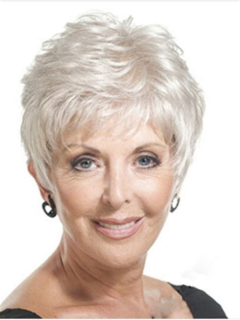 hairstyles for women over 60with small head what are synthetic wigs made out of colorful cheap wigs