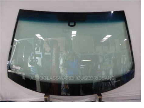 volkswagenjetta  rainsensorbracket frontwindscreenglass