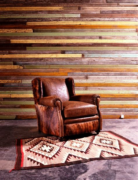 Anteks Furniture Dallas by Classic Leather Arm Chair With Cowhide At Anteks Furniture