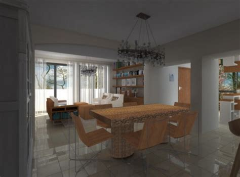 Zona Living Moderna by Tendenze Arredamento Casa 2017 Idealista News