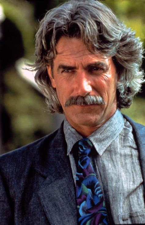 sam elliott google search sam elliott pinterest sam elliott love this and love