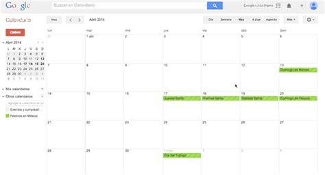 imagenes google calendar ver imagenes de equipos de futbol