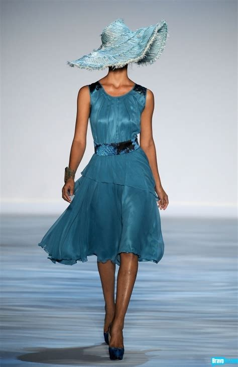 project runway bravo tv official site 35 best images about my favs from project runway on