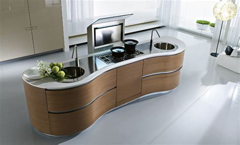 italian kitchen appliances modern kitchen appliances