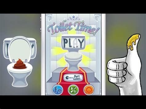 the bathtub game toilet time a bathroom game android apps on google play