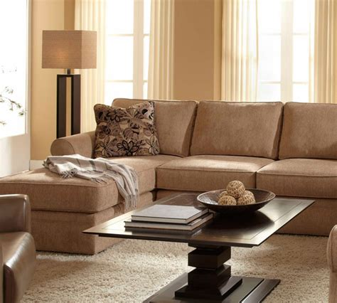 broyhill veronica sectional reviews broyhill sectional sofa reviews sofa menzilperde net