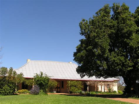 cooma cottage cooma cottage wikiwand