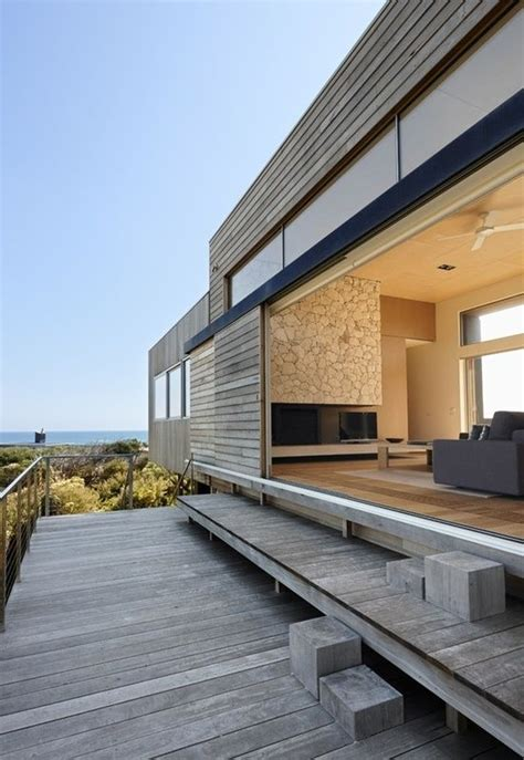 Flat Architecture | flat roof architecture house design pinterest