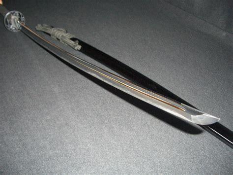 Pedang Katana Samurai pedang samurai katana related keywords pedang samurai