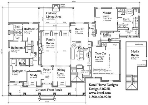 country home design s2997l texas house plans over 700 fascinating 80 korel home designs design inspiration of