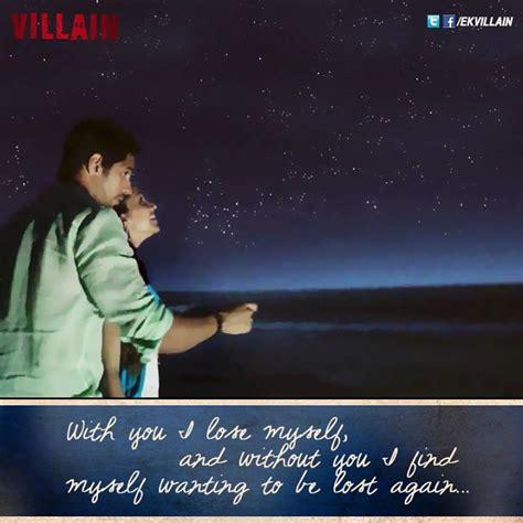 film india ek villain lagu 7 best addie images on pinterest ek villain shraddha