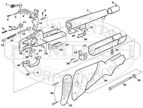 130 mig welder wiring diagram 130 get free image about wiring diagram