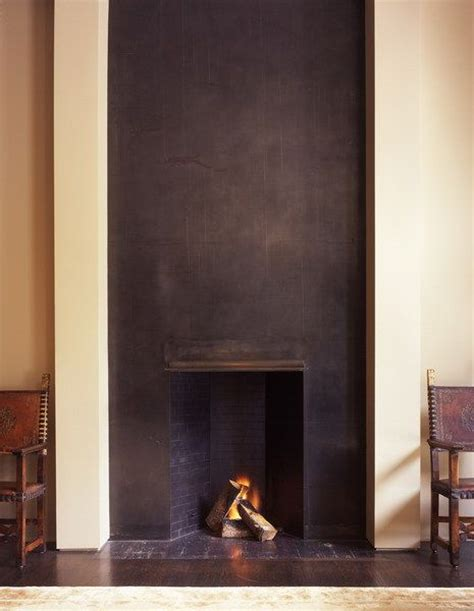 Ideas For Fireplace Facade Design 17 Best Fireplace Images On Pinterest Places Mantles And Pits
