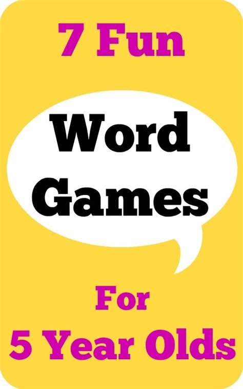 printable word games for 7 year olds word games for 13 year olds free programs utilities and