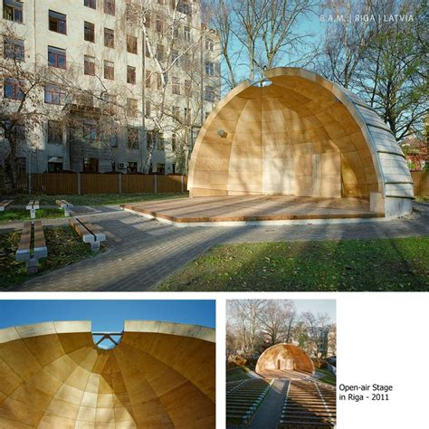 Open Air Theater Englischer Garten München by Best 25 Open Air Theater Ideas On Set Design