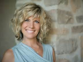 Southwest House Plans debby boone lights up fort myers with swfl symphony