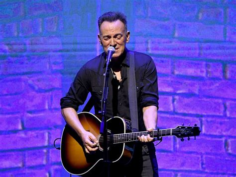 bruce springsteen releases   tracks  youtube channel
