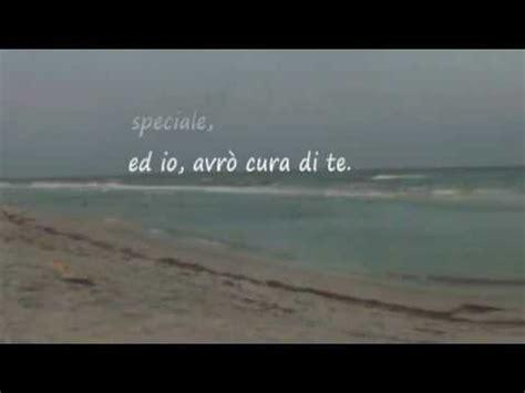 cura battiato testo franco battiato la cura con testo and lyrics translation