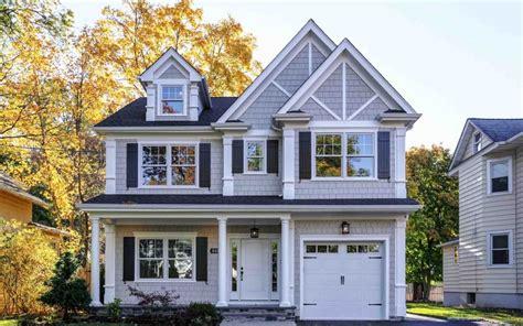 648 maple westfield premier design custom homes