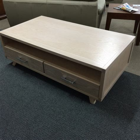 carson coffee table carson coffee table recliner specialist