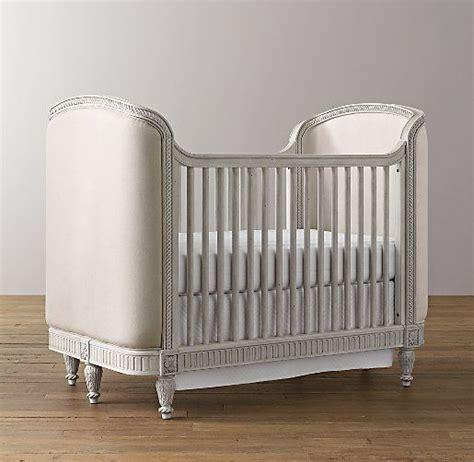 Restoration Hardware Baby Cribs Restoration Hardware French Crib Child S Bedroom Pinterest