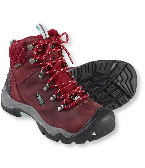 Sepatu Outdoor Fashion Adidas Terrex Sporty Keren Trendi 1040 best images about outdoors cing on