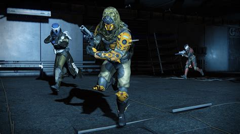 house of wolves destiny s evolution with house of wolves dlc ps4 home