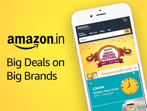 amazon online india amazon india online shopping android apps on google play