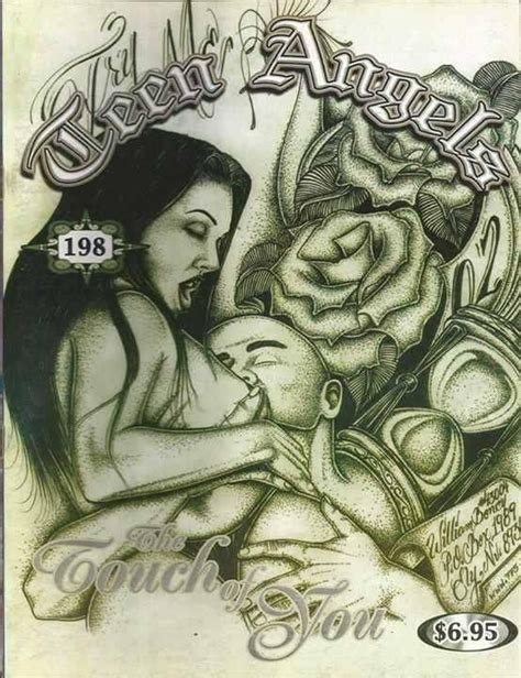 cholo and chola drawings www pixshark com images
