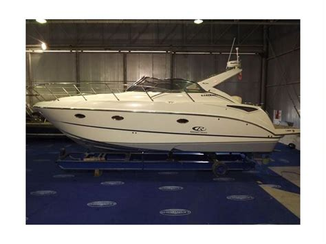 rc boats for sale in new zealand rancraft rancraft rc 34 boats for sale boats