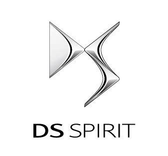 citroen logo vector free citroen ds spirit logo vector titanui