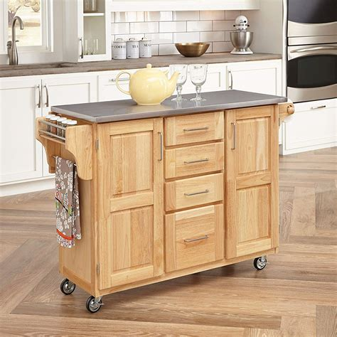 dolly kitchen island cart kitchen islands and carts make even a small kitchen seem large