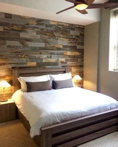 life hacks for bedroom bedroom decorating hacks decorated life