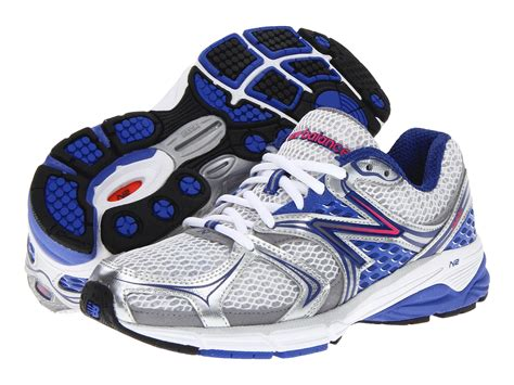 stability sneakers q5myd7db discount stability shoes for overpronation new