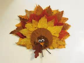 trc read to kids non traditional thanksgiving crafts