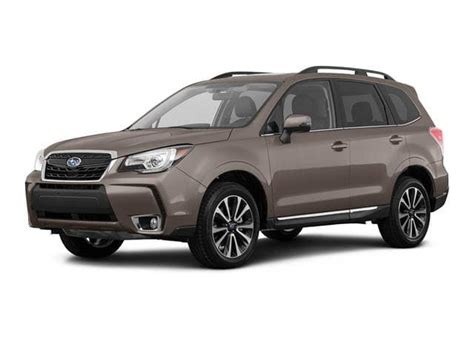 brown subaru forester bay area new 2016 2017 subaru new outback legacy