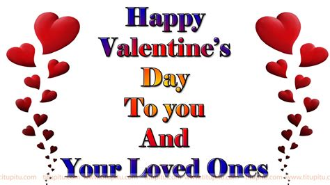happy valentines day translation valentines day history in haryanvi makhol