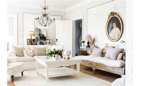 Different interior design styles premiumcoding