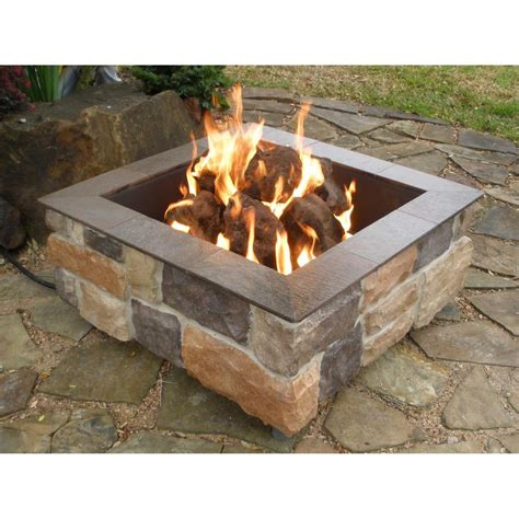 Small Firepit Small Pit Landscaping Ideas Jbeedesigns Outdoor Pit Landscaping Ideas