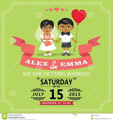 animated invitation cards templates indian wedding invitations templates cloudinvitation