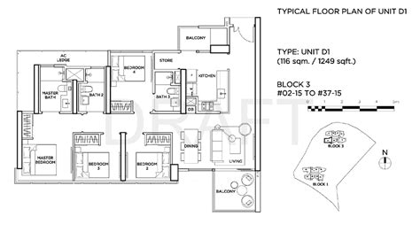 gem floor plan floor plans gem residences