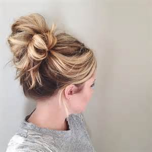 itching bun hairstyles cool summer hair styles colleen houck