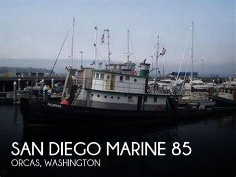 marine upholstery san diego san diego marine 78 boat for sale in orcas wa for