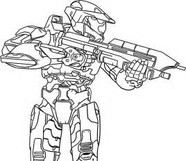 halo color halo elite coloring pages to print cooloring